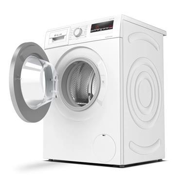 Bosch 8kg 1200 Spin Washing Machine   WAN24282GB