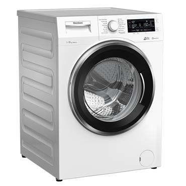 Blomberg 11kg 1400 Spin Washing Machine | LWF3114420W