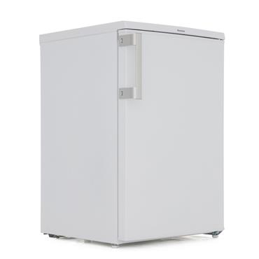 Blomberg 54cm Frost Free Under Counter Freezer | FNE1531P