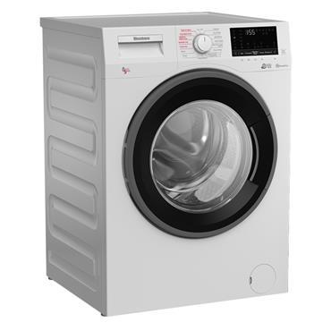 Blomberg 8kg / 5kg Washer Dryer - White | LRF1854310W