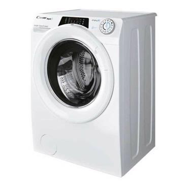 Candy 11kg 1400 Spin Washing Machine - White | RO14114DWMCE-80