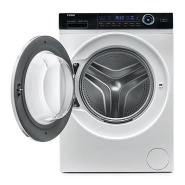 Haier i-Pro Series 7 10 kg Washing Machine - White | HWD100-B14979