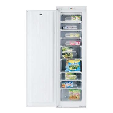 Hoover Upright Integrated Full Freezer | HBOU172UK/N