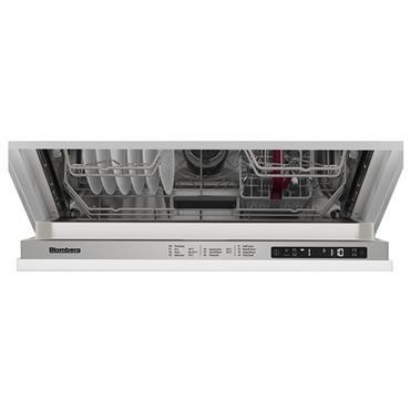 Blomberg 14 Place Integrated Dishwasher | LDV42221