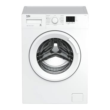 BEKO 8KG 1200 SPIN WASHING MACHINE | WTG820M1W