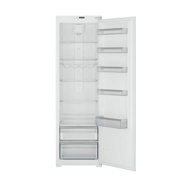 Belling Fully Integrated Larder Fridge | BIL305