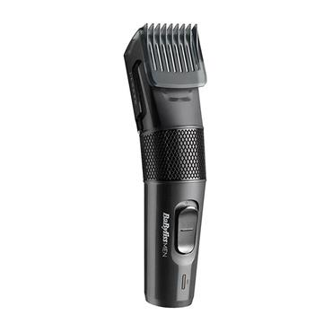 Babyliss Precission Cut Hair Clippers Trimmer | 7756U