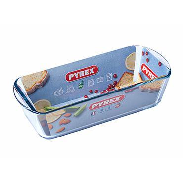 Pyrex Loaf Dish 28cm x 11cm | PX0835