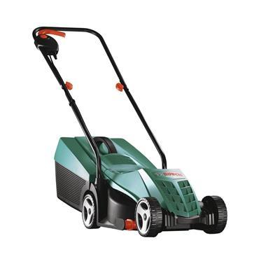 Bosch Rotak 32 R 1200W 32cm Electric Lawnmower   0600885B70