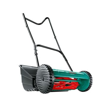 Bosch 38 G Push Lawnmower | 0600886103