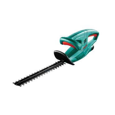 Bosch Electric Hedge Trimmer Hedgecutter 45cm 420W | AHS 45-16