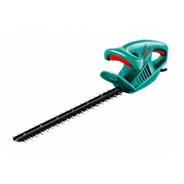 BOSCH AHS 50-16 Electric Hedge trimmer Cutter | 0600847B70