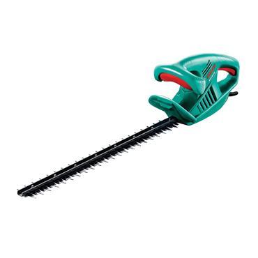 Bosch Electric Hedge trimmer Hedgecutter 55cm 450w | AHS 55-16