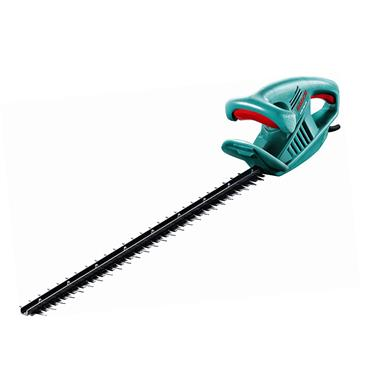 BOSCH AHS 60-16 CORDED 60CM HEDGE CUTTER 450W 240V | 0600847D70