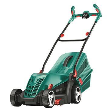 Bosch Rotak 36 R 1350W 37cm Electric Lawnmower | 06008A6273