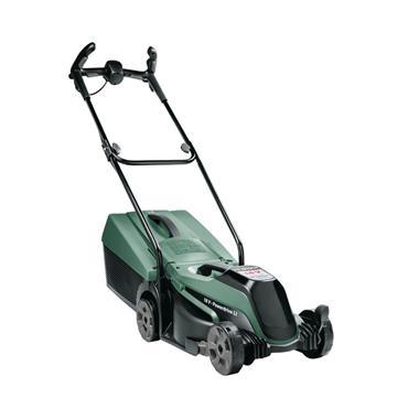 Bosch Citymower 18V 32cm Cordless Battery Lawnmower   06008B9A70