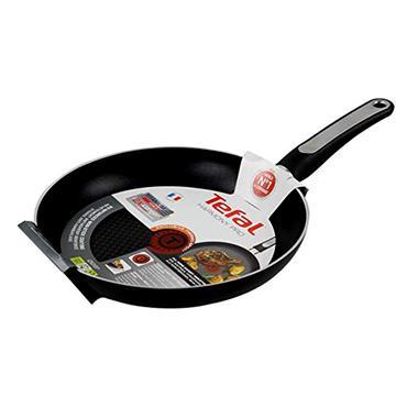 TEFAL HARMONY PRO FRYING PAN 28CM