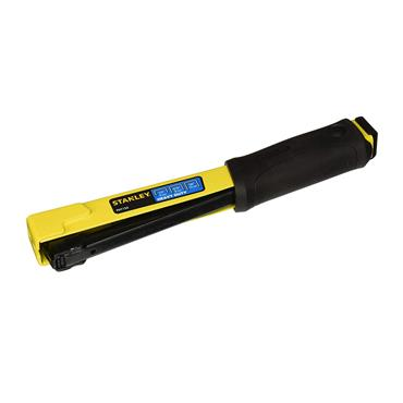 Stanley SharpShooter Hammer Tacker | STA0PHT150