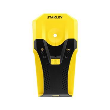 Stanley S160 Stud Sensor Finder | INT077588