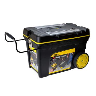 Stanley Professional Mobile Tool Chest | STA192902