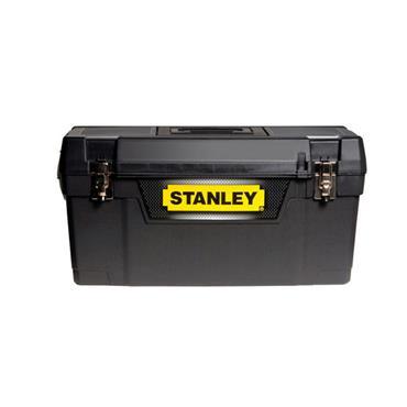 Stanley Toolbox Babushka 41cm (16in) | STA194857