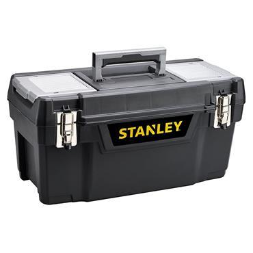 Stanley Toolbox Babushka 51cm (20in) | STA194858