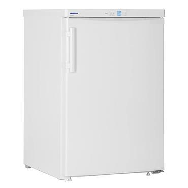 Liebherr 55cm Undercounter Freezer - White | GP1213