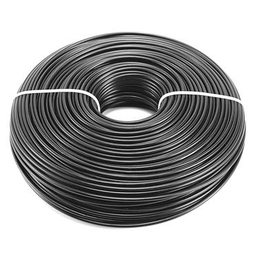 STRIMMER LINE 3.3MM X 23 METRES