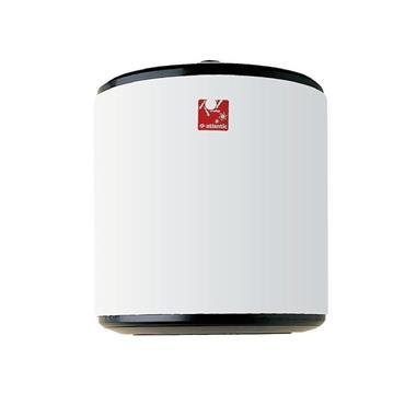 Atlantic Electric Undersink Water Heater - 10 Litre 453mm x 252mm   150195