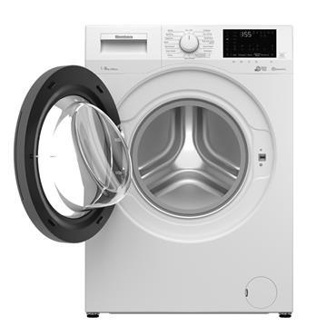 Blomberg 9kg 1400 Spin Washing Machine | LWF194410W