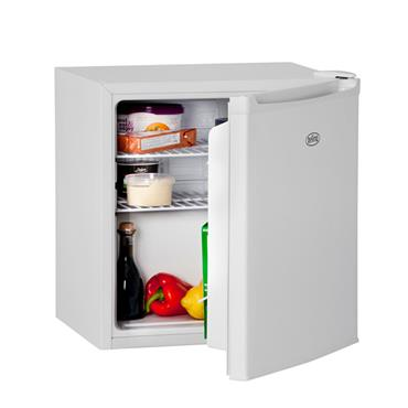 Belling Table Top Counter Top Fridge | BL45WH