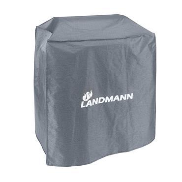 LANDMANN PREMIUM BBQ COVER 100CM X 60CM X 120CM