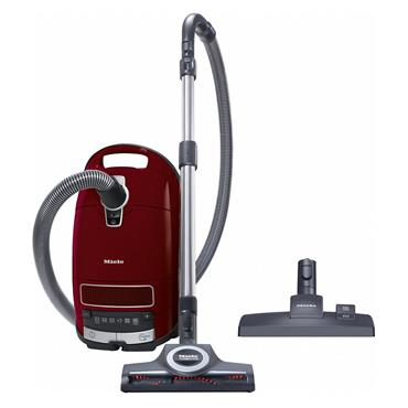 Miele Complete C3 Cat & Dog Pro Vacuum Cleaner | 11085190