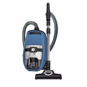 Miele Blizzard Cx1 Vaccum Cleaner 800W - BLUE |  11154800