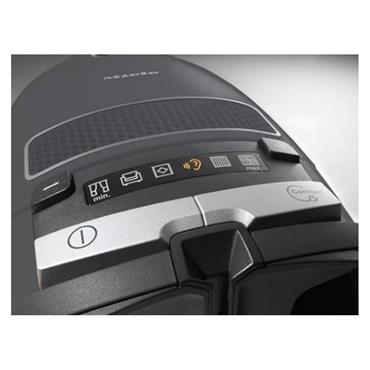 Miele Complete C3 Select Powerline Vacuum Cleaner - Grey | 11819070