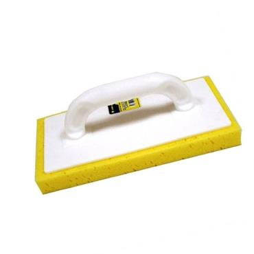 "DARGAN 11"" HYDRO SPONGE FLOAT"
