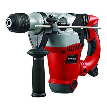 Einhell RT-RH 32mm Rotary SDS Hammer Drill 1250w 230v | EIN4258440