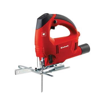 Einhell  Jigsaw 600W 240V | TC-JS80
