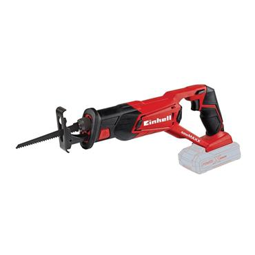 Einhell Power X-Change Cordless Universal Saw 18V Bare Unit | EINTEAP18LI