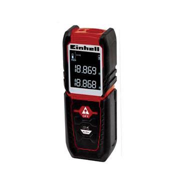 Einhell TC-LD 25 Laser Measuring Tool 25m | EINTCLD25