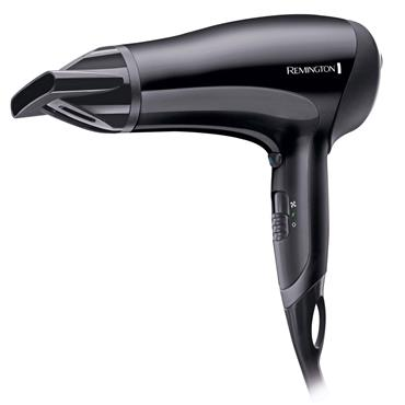 Remington 2000w Ceramic  Hair Dryer | D3010
