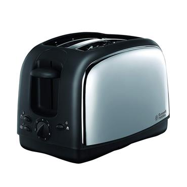 Russell Hobbs LINCOLN  Kettle & Toaster Pack | 21830