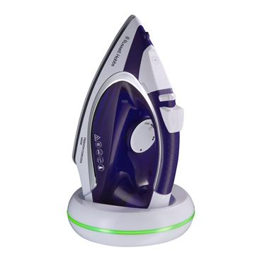 RUSSELL HOBBS CORDLESS STEAM IRON 2400W | 23300