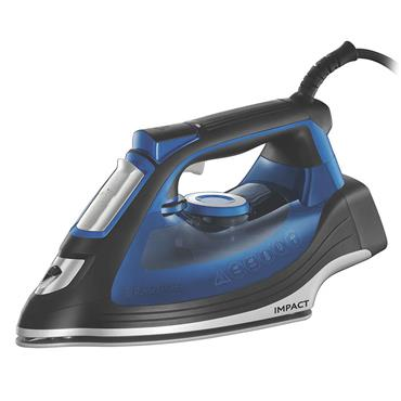 Russell Hobbs 2400w Corded Ceramic Impact Steam Iron | 24650