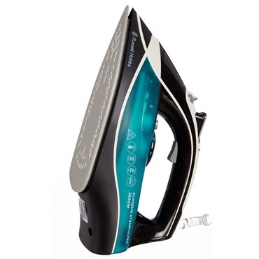 Russell Hobbs 2600W Supreme Steam Iron | 23260
