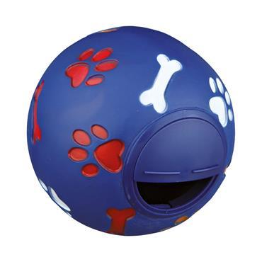 Trixie Dog Snack Treat Ball 11cm | TX4904