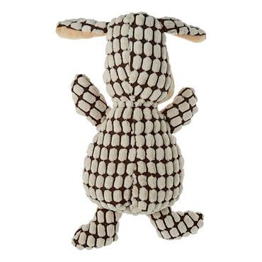 Trixie Plush Dog Dog Toy | TX9779