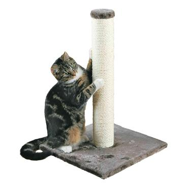 Trixie Parla Cat Scratching Post 62cm | TX3325
