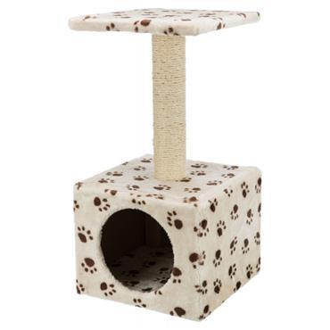 Trixie Zamora Cat Scratching Post | TX3547
