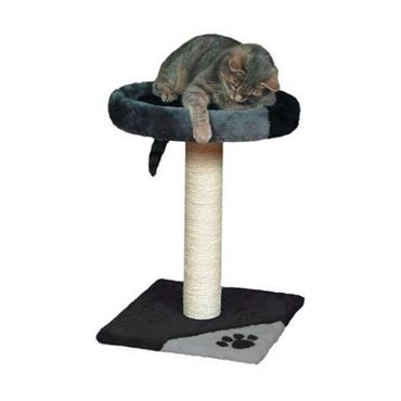 Trixie Cat Scratching Post Tarifa 52cm | TX7125